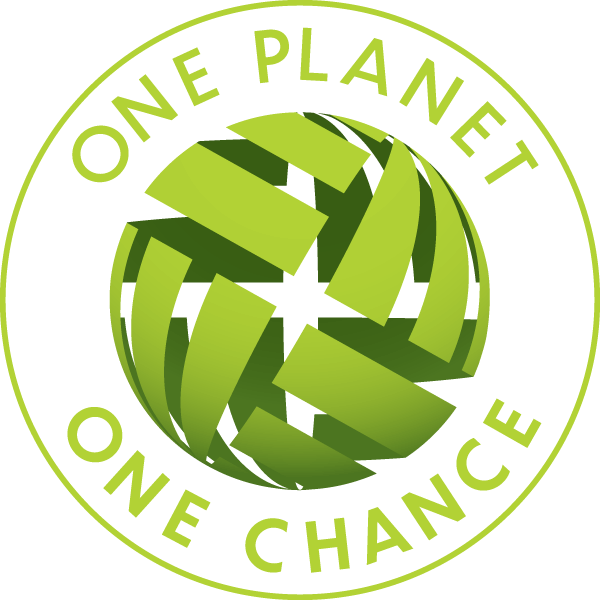 One Planet, One Chance | Empire Apartments Rockhampton Sustainability