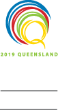 Queensland Tourism Awards - 2019 Silver Winner - Business Event Venues