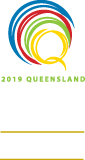 Queensland Tourism Awards - 2019 Gold Winner - Deluxe Accommodation